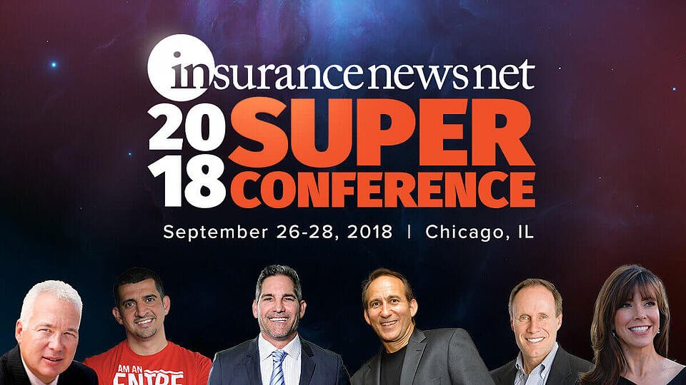 Proformex Attends the Insurance News Net Super Conference 2018