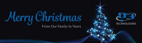 2018-Christmas banner