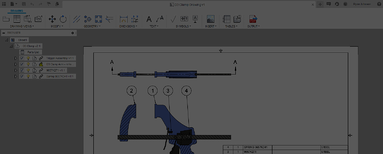 That Time Drawings Got Confusing in Fusion 360