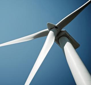 On-demand webinar wind turbine