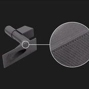 Thermoplastic_Materials_Webinar
