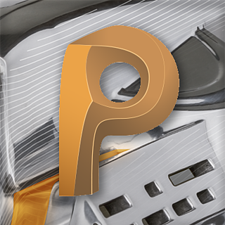 powermill-newsletter icon-no overlay
