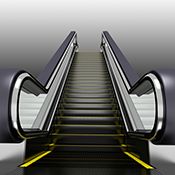 Escalator Rendering-newsletter