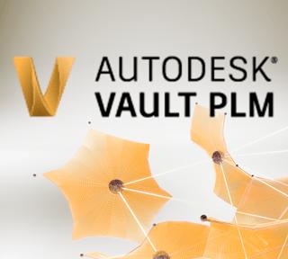Vault-PLM-Newsletter