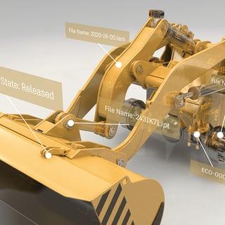Autodesk_Webinar_newsletter