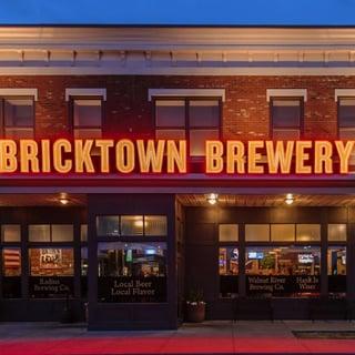 Bricktown_Brewery_Event