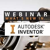 whats-new-in-inventor