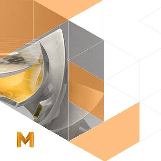 Moldflow_Training_Class_Newsletter