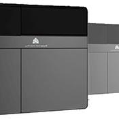 fy20q2-printer-discount-banner-175