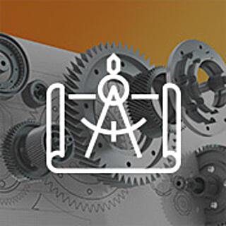 Engineering Services-newsletter-icon