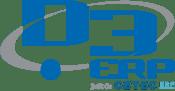ERP Logo(No Tech) HTML Color