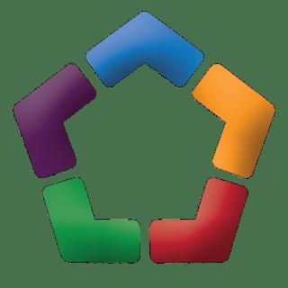 Lean Enterprise Newsletter ICON-transparent