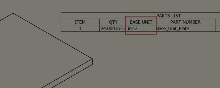 base-units-parts-list-1