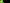 AUSD-L-Colour