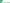 NEW_-_GenesisCare_logo