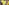Home » Workwear Group