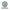 Newsouthwalespoliceforcelogo-1