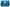 RamsayHealthCare