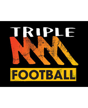 Hard Yakka Footy Stats Sponsorship Launches with Triple MMM