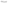 australian-government-australian-customs-and-border-protection-service