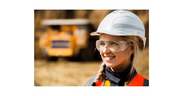 HDPE Mining Maintenance