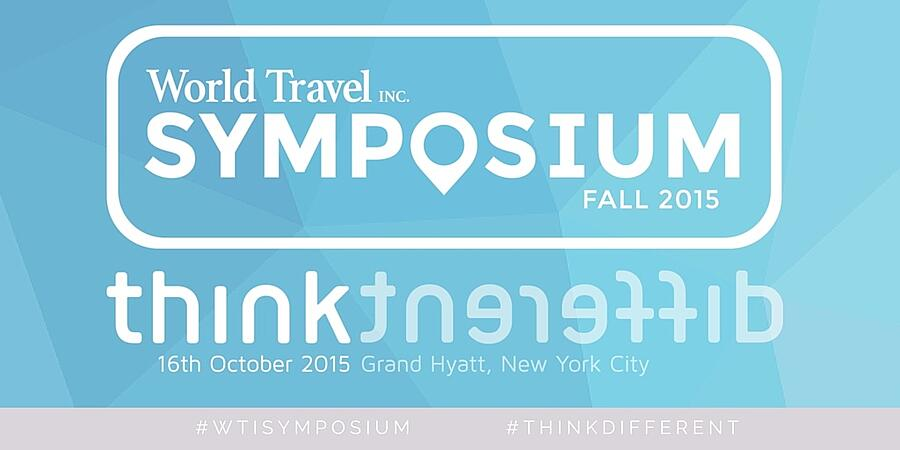 An Educated Client Is Our Favorite Kind of Client: The History of Symposiums