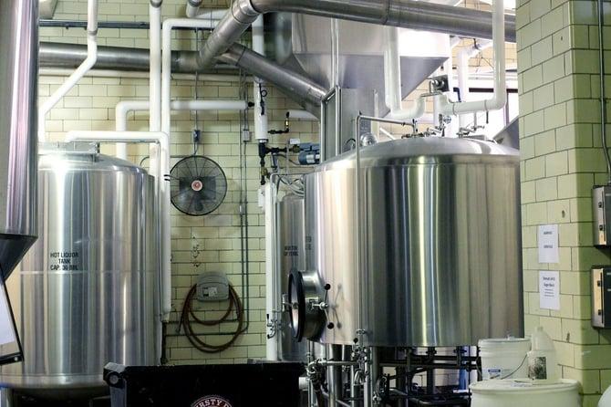 beer-218148_1280