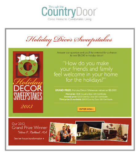 Holiday Tips to Help You Sell More