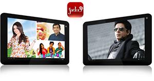 JadooTV: Multicultural content | BlueSnap Blog