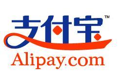 Alipay_logo_0