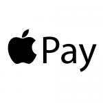http://appledailyreport.com/apple-announces-apple-pay-mobile-payment-system/