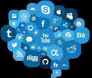 http://www.webtitan.com/social-media-cost-calculator