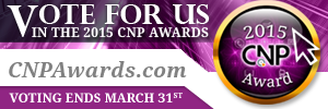 Vote-for-Us-CNPAwards
