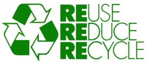 recycle-logo1