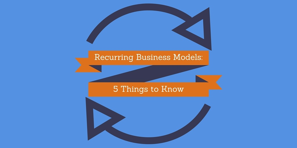 5_Things_to_Know_Before_Transitioning_to_a_Subscription_Revenue_Model