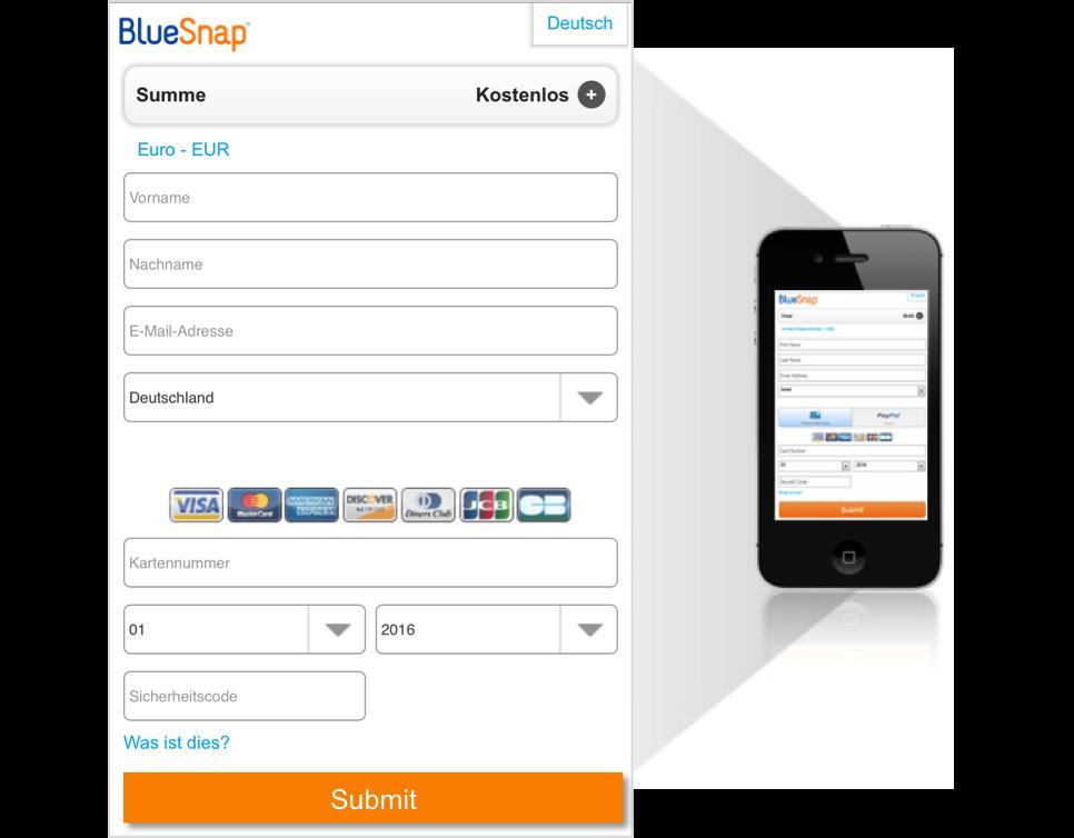 BlueSnap_mobile_checkout