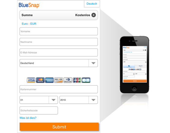 BlueSnap_mobile_checkout