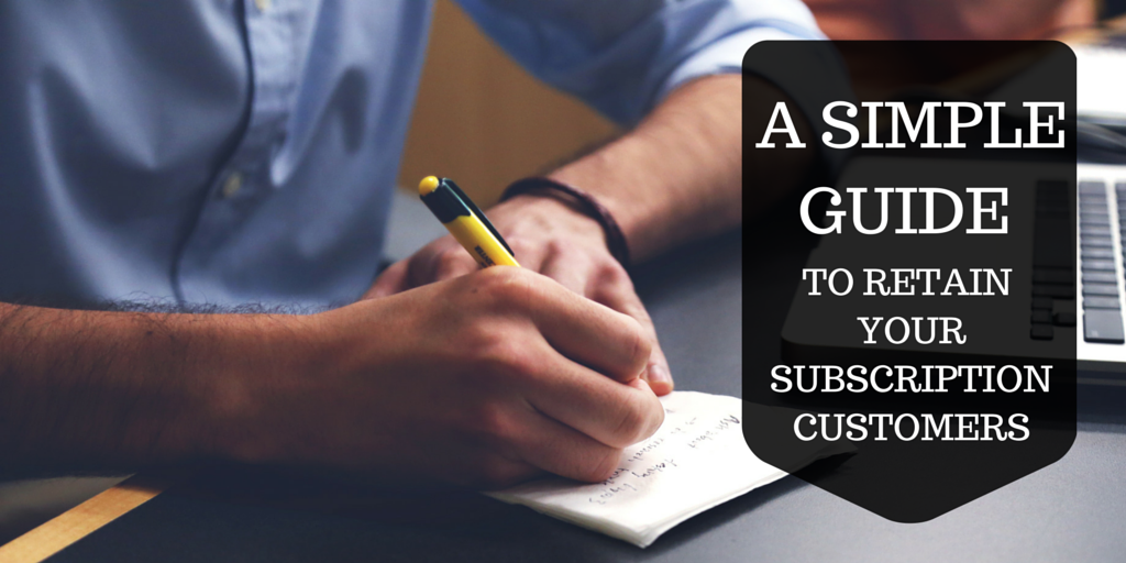 BlueSnap_subscriptions_subscription_model_customer_retention