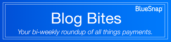 NEW_Blogbites_header.png