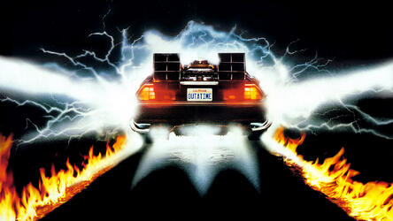 back-to-the-future-delorean_payments_bluesnap