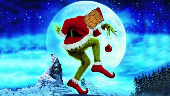 emv_chip_stole_christmas.jpg