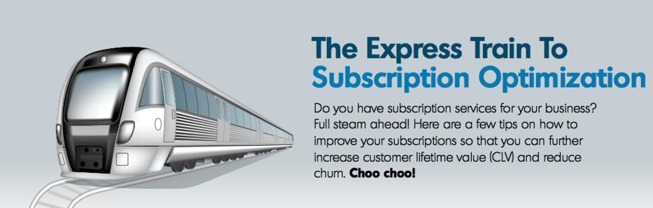 express_train_to_subscription_optimization_bluesnap