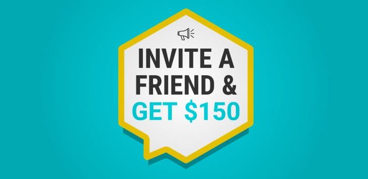 Callbox-refer-friend-banner