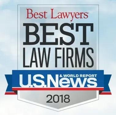 Best Law Firms.jpg