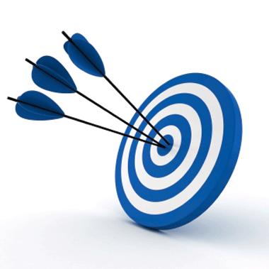 Blue-bullseye.png
