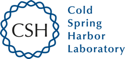 Cold_Spring_Harbor_Laboratory_logo.png