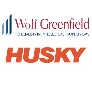 Husky_and_WG-1.jpg
