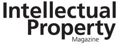 IP-Magazine-Logo.png