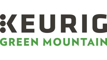 Keurig_Green_Mountain_Logo_2_2015.54e76a41139ce.jpg