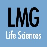 LMGLifeSciences-Q2.jpg